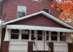 Foreclosed Home in Akron 44305 344 VANIMAN ST - Property ID: 4069511