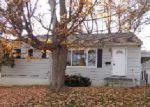 Foreclosed Home in Barberton 44203 1426 UNION ST - Property ID: 4069515