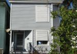 Foreclosed Home in Galveston 77550 3706 AVENUE N - Property ID: 4069540