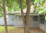 Foreclosed Home in Houston 77051 4138 MALLOW ST - Property ID: 4069542