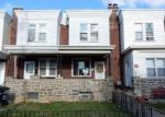 Foreclosed Home in Philadelphia 19135 6026 TACKAWANNA ST - Property ID: 4069545