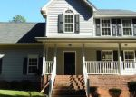 Foreclosed Home in Little Mountain 29075 1360 NURSERY RD - Property ID: 4069585