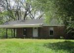 Foreclosed Home in Memphis 38127 1965 THE ELMS AVE - Property ID: 4069598