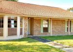 Foreclosed Home in Beaumont 77707 1790 GUY CIR - Property ID: 4069609