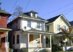 Foreclosed Home in Asbury Park 7712 1529 SEWALL AVE - Property ID: 4069699