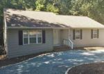 Foreclosed Home in Palmyra 22963 50 NAHOR DR - Property ID: 4069751
