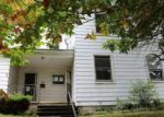 Foreclosed Home in Franklin 16323 418 PACIFIC ST - Property ID: 4069843