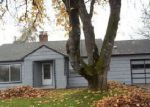 Foreclosed Home in Portland 97233 737 SE 146TH AVE - Property ID: 4069891
