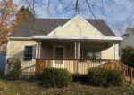 Foreclosed Home in Akron 44312 173 EASTHOLM AVE - Property ID: 4069908