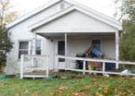 Foreclosed Home in Litchfield 49252 9290 HOMER RD - Property ID: 4069911