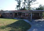 Foreclosed Home in Jacksonville 32208 4926 FOXBORO RD - Property ID: 4070097