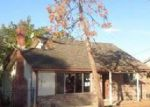 Foreclosed Home in Oakdale 95361 332 HINKLEY AVE - Property ID: 4070137