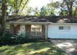 Foreclosed Home in Hot Springs National Park 71913 103 BRIARCROFT DR - Property ID: 4070157