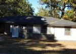 Foreclosed Home in Little Rock 72209 32 S WAKEFIELD DR - Property ID: 4070160