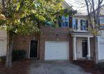 Foreclosed Home in Clarkston 30021 3808 PRESCOTT RIDGE CIR - Property ID: 4070211