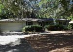 Foreclosed Home in Mount Dora 32757 1219 CRESTVIEW DR - Property ID: 4070237