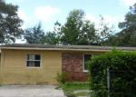 Foreclosed Home in Tampa 33610 4310 N 17TH ST - Property ID: 4070248