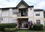 Foreclosed Home in Orlando 32839 1924 LAKE ATRIUMS CIR APT 54 - Property ID: 4070249