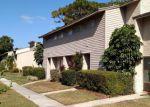 Foreclosed Home in Sarasota 34243 4411 SANDNER DR # C-3129 - Property ID: 4070269