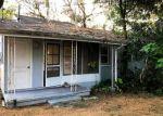 Foreclosed Home in Lakeland 33815 818 N LORRI AVE - Property ID: 4070305