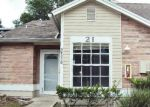Foreclosed Home in Tampa 33625 5803 RED CEDAR LN - Property ID: 4070316