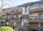 Foreclosed Home in Richton Park 60471 22423 YORK CT APT 2E - Property ID: 4070378