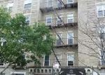 Foreclosed Home in Bronx 10452 1075 GRAND CONCOURSE APT 5C - Property ID: 4070468