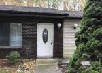 Foreclosed Home in Coram 11727 114 BIRCHWOOD RD - Property ID: 4070581