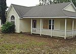 Foreclosed Home in Cleveland 77327 2067 COUNTY ROAD 2305 S - Property ID: 4070673