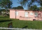 Foreclosed Home in Miami 33167 13000 NW 22ND AVE - Property ID: 4070769