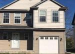 Foreclosed Home in Pontiac 48342 145 E JUDSON ST - Property ID: 4070832