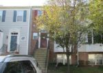 Foreclosed Home in Crofton 21114 2449 MEDFORD CT - Property ID: 4070878