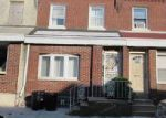 Foreclosed Home in Philadelphia 19142 6611 YOCUM ST - Property ID: 4070975