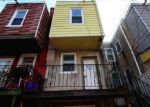 Foreclosed Home in Philadelphia 19141 1943 W SPENCER ST - Property ID: 4070991