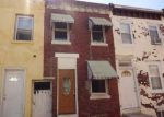 Foreclosed Home in Philadelphia 19134 3065 WEIKEL ST - Property ID: 4071022
