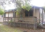 Foreclosed Home in San Antonio 78221 16875 MARTINEZ LOSOYA RD - Property ID: 4071088