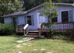 Foreclosed Home in Stem 27581 3556 DEERFIELD RD - Property ID: 4071151