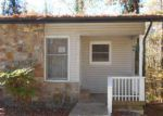 Foreclosed Home in Hot Springs Village 71909 22 ORANTES PL - Property ID: 4071249