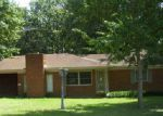 Foreclosed Home in Wynne 72396 7 COUNTY ROAD 634 - Property ID: 4071251