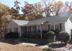 Foreclosed Home in Dahlonega 30533 6503 DAWSONVILLE HWY - Property ID: 4071262