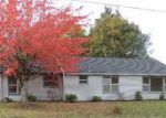 Foreclosed Home in Junction City 97448 94112 OAKLEA DR - Property ID: 4071339