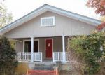 Foreclosed Home in Pell City 35125 160 GLASS LN - Property ID: 4071402