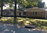 Foreclosed Home in Sherwood 72120 14 HOUSTON DR - Property ID: 4071413