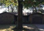 Foreclosed Home in Little Rock 72204 5 ALICE CT - Property ID: 4071414
