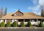 Foreclosed Home in Rathdrum 83858 2023 W DOLAN RD - Property ID: 4071444