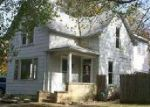 Foreclosed Home in Winfield 67156 420 IOWA ST - Property ID: 4071486