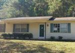 Foreclosed Home in Cottondale 35453 10709 MELROSE LN - Property ID: 4071579