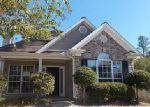 Foreclosed Home in Pelham 35124 192 HIDDEN CREEK PKWY - Property ID: 4071585