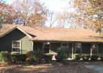 Foreclosed Home in Jacksonville 72076 235 BRIARPATCH LN - Property ID: 4071589