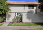 Foreclosed Home in Tempe 85283 5612 S CLAMBAKE BAY CT UNIT C - Property ID: 4071602
